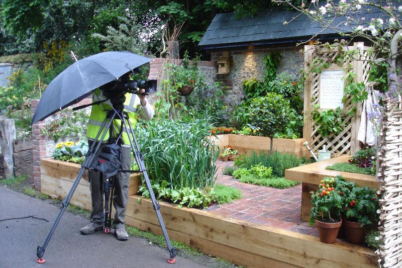 bbc-film-crew