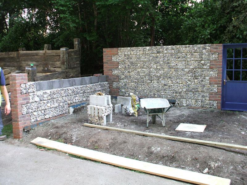 building-the-flint-walls