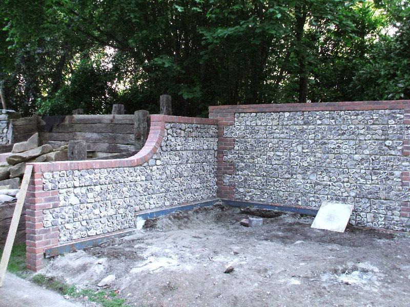 flint-walls-complete