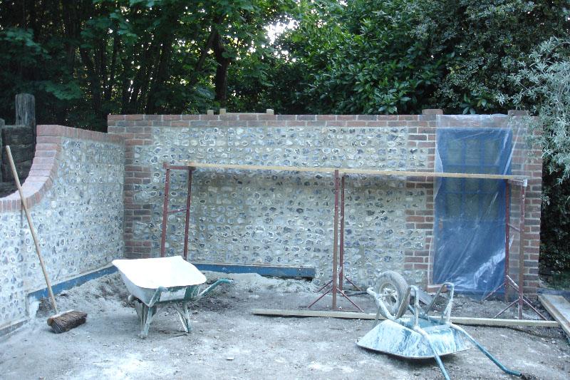 flint-walls-pointed