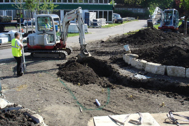 digging-the-stream-bed